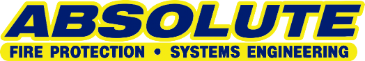 Anne Arundel County, MD Absolute Systems Engineering